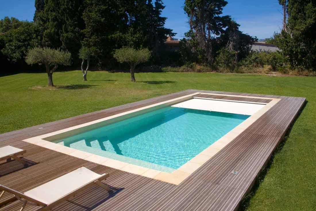 Comores couverture installateur piscine poitiers