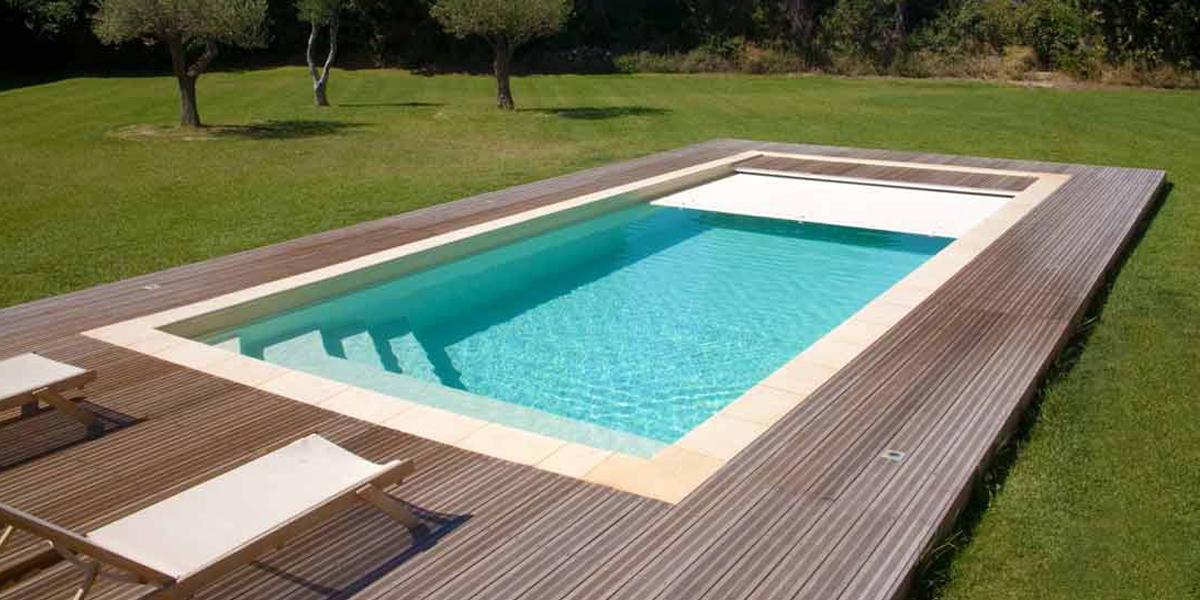 Installer piscine Poitiers Maldives 2
