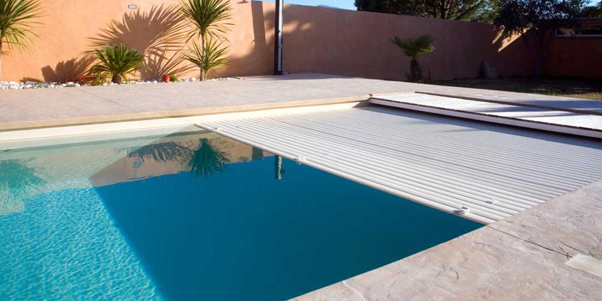 Installer une piscine dans la Vienne Cap Horn