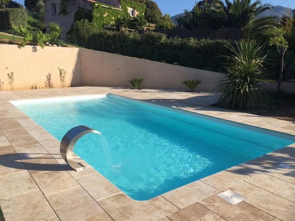Poseur de piscines en Vendée et Vienne