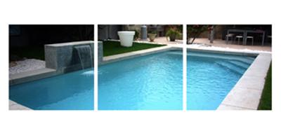 Mediester idee piscines