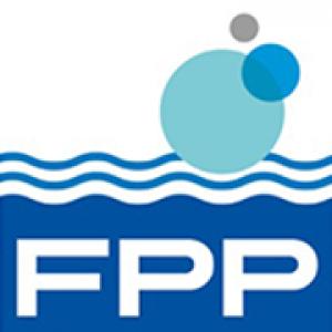 Fédération des professionnels de piscine 2019