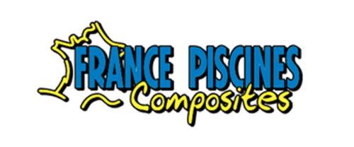 France Piscines Composite
